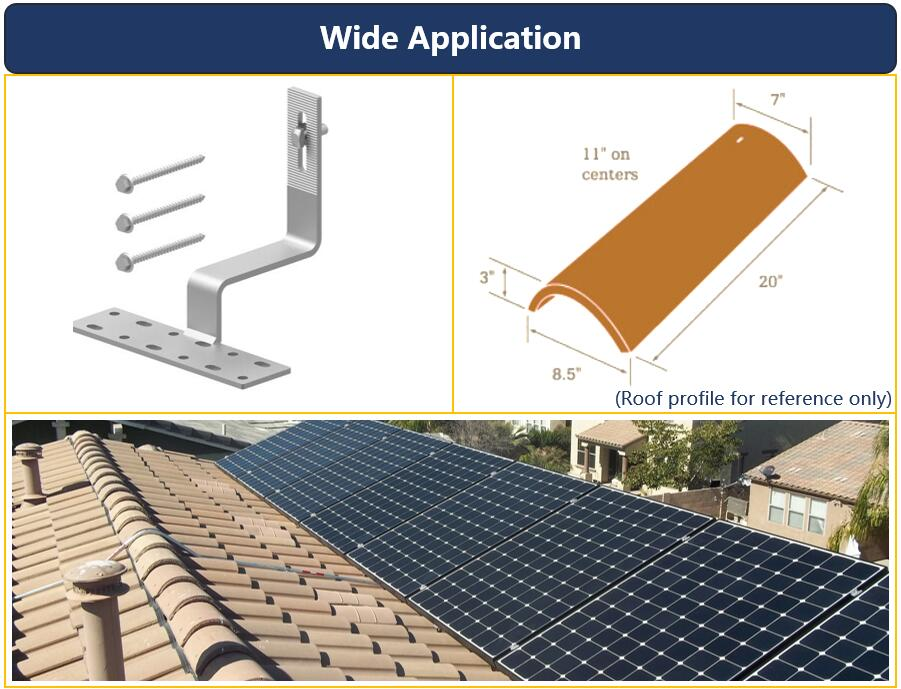 Tile Hook Application| Stainless Steel|Solar fittings|Universal Use|Honunity.jpg