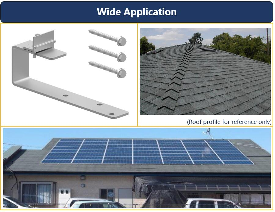 Wide Application|Slate Roof Hook|Solar Mounting|Honunity.jpg