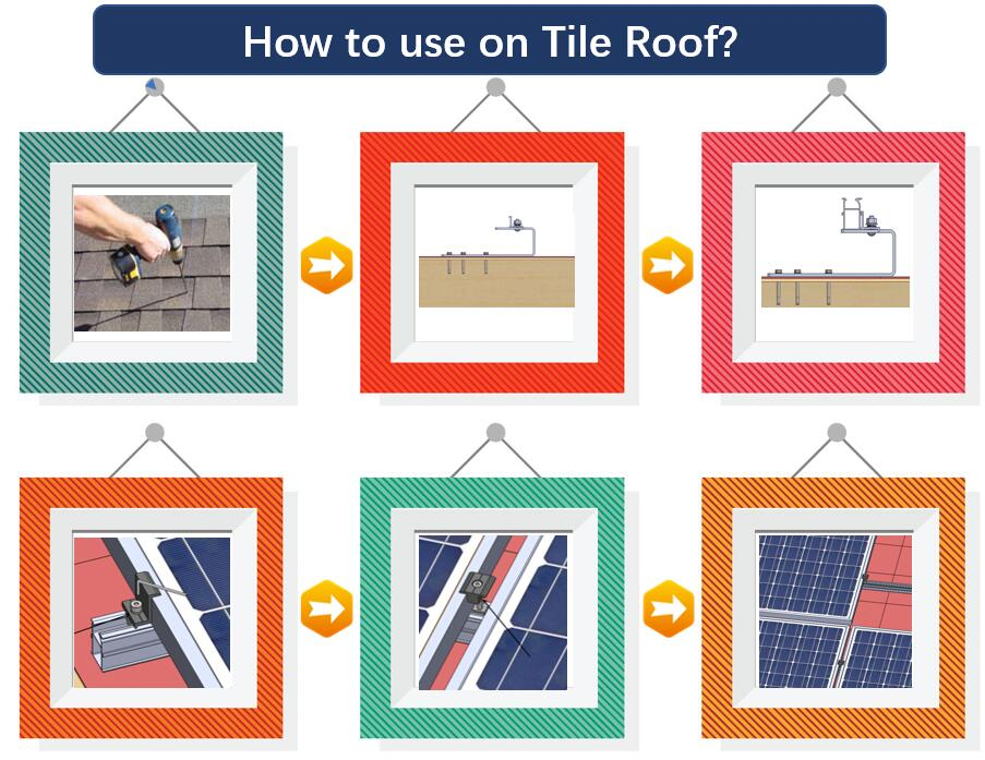 Installation Guide|Slate Roof Hook|Solar Tile Roof|Stainless Hook|Roof Mount|Honunity.jpg