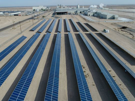 Honunity| Solar Energy| Leading One-stop Solar Components Supplier.jpg