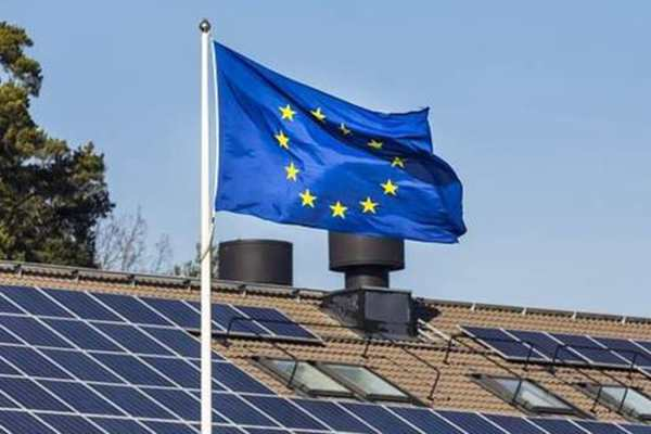 European PV market_Honunity Technology LTD_01.jpg
