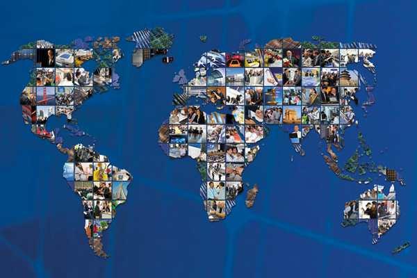 European PV market_Honunity Technology LTD.jpg