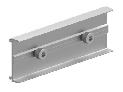 【Roof Rail Connector】